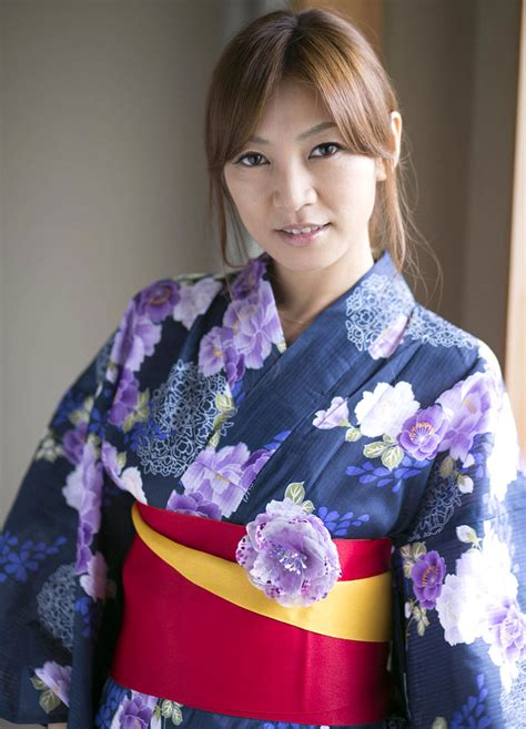 Asiauncensored Japan Sex Ryo Hitomi 瞳リョウ Pics 21