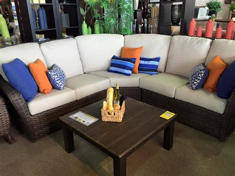 Outdoorfurnituregallery7 » The Wickertree Langley
