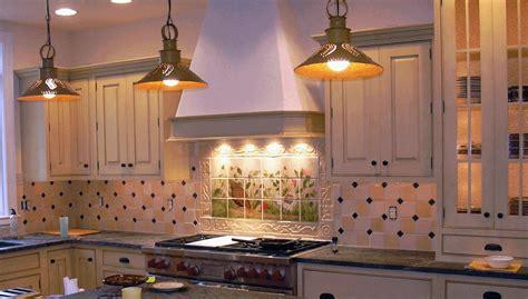 kitchen with backsplash decorative tiles apartments i like