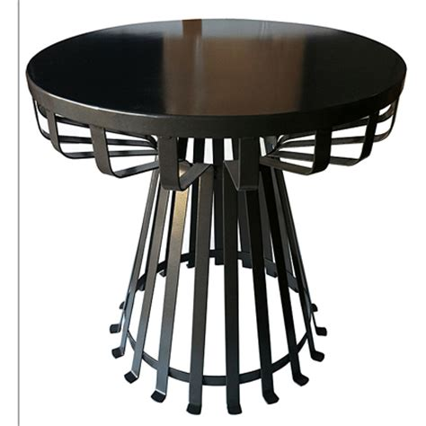 metal side tables for living room specs price release