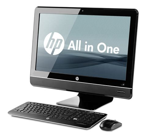 ordinateur de bureau auchan ordinateur de bureau all in one 28 images hp proone