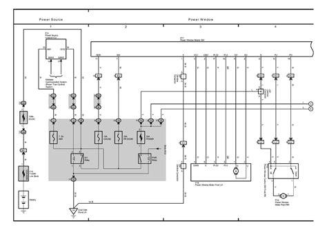 nissan micra k12 wiring diagram free