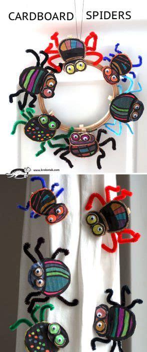 krokotak insect