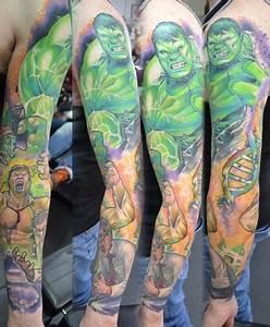 Tattoo Inspiration - Worlds Best Tattoos