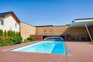 Gartengestaltung Mit Pool : home marinko poolbau und gartengestaltung ~ A.2002-acura-tl-radio.info Haus und Dekorationen