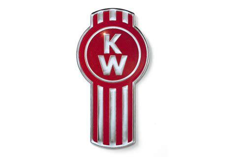 logo kenworth kenworth logo car interior design