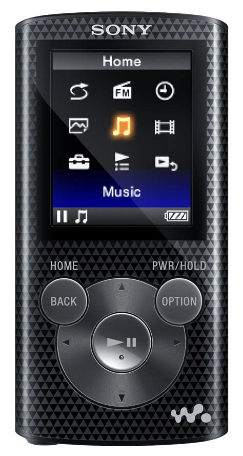 top  review   portable mp player  top