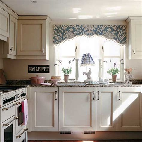 Country Cottage Kitchen by Lilac Cottage Country Cottage Style