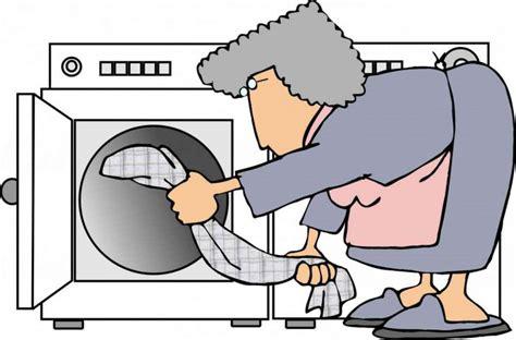 Samsung Waschmaschine Fehlermeldung De by Waschmaschine Fehlercodes Quot Samsung Quot Dekodierung Und