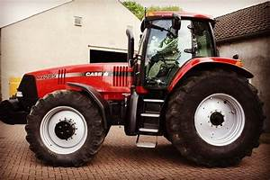 Click On The Above Picture To Download Case Ih Magnum