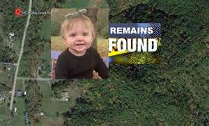 remains  missing tn  month  evelyn boswell