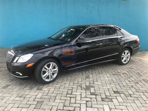 Request a dealer quote or view used cars at msn autos. Foreign Used 2010 Mercedes Benz E350 4Matic for Sale | Betacar | Used Cars for Sale | Buy ...