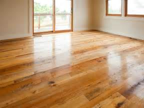 longleaf lumber reclaimed resawn maple flooring