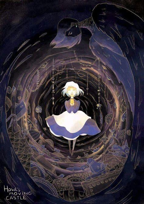 Best Of Hayao Miyazaki 681 Best Studio Ghibli Images On Studio Ghibli