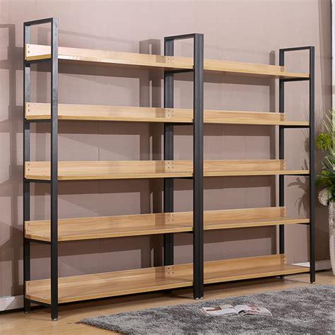 multi layer shelf shelf storage rack display rack  combination container shoe rack shoe shop