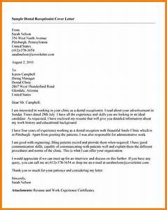 5  Cover Letter Closing Statements Examples