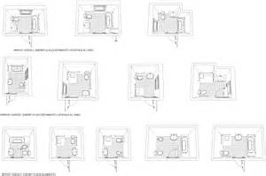Misure Minime Bagno E Antibagno Disabili: Dimensioni minime bagno ...