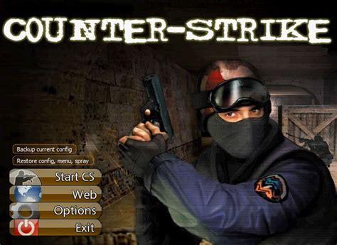 Download Counter Strike 18 Full Version Game ~ Free Or Fun