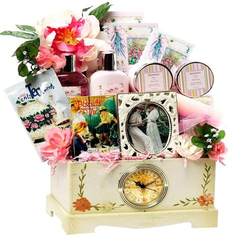mothers day baskets top 5 best s day gift baskets heavy