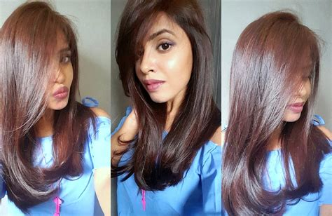 Wella Koleston Perfect Hair Color