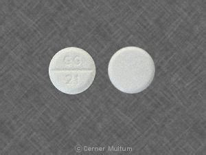 Cytotec S L Lasix Furosemide Drug Side Effects Interactions And