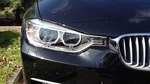 Bmw F48 Led Scheinwerfer : bmw f30 scheinwerfer xenon mit taglicht led licht youtube ~ Jslefanu.com Haus und Dekorationen