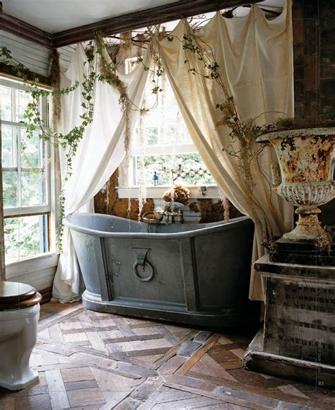 french country bath bathrooms pinterest french country