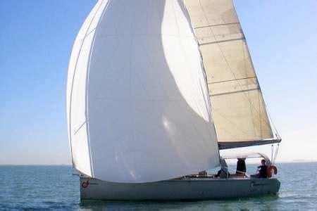 Excursion Catamaran La Rochelle by Sorties Catamaran La Rochelle 17 Naviguer Catamaran Voile