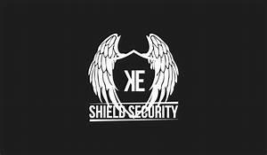 Stellenangebote Rosenheim Teilzeit : shield security stellenangebote sicherheitsdienst rosenheim ~ A.2002-acura-tl-radio.info Haus und Dekorationen