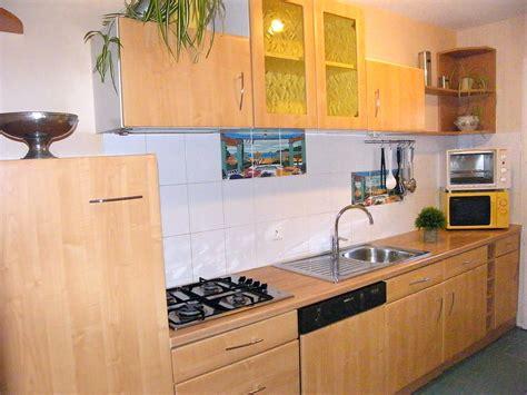 Location Appartement Montpellier  Mes Vacances Se Passent