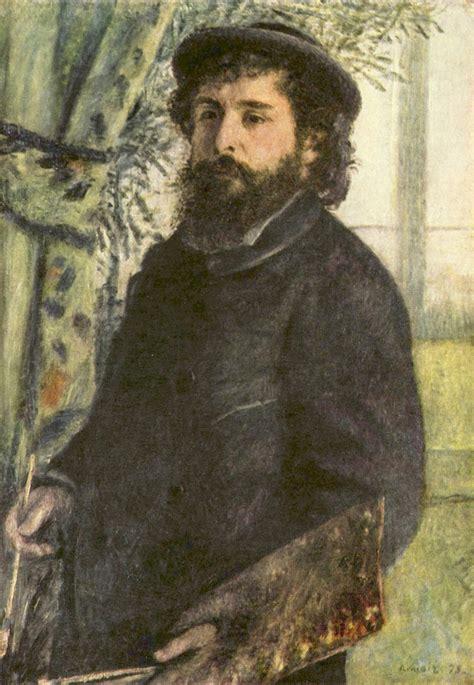 Filepierre Auguste Renoir 112 Wikipedia