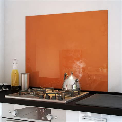 stickers credence cuisine best credence cuisine orange gallery design trends 2017