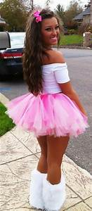 84 best Simple DIY Rave Outfits images on Pinterest | Costumes Rave wear and Dressing rooms