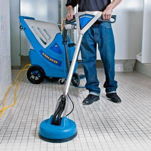 tile floor cleaner machine tile and grout cleaning machines tile and grout cleaning