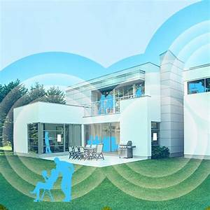 Velop Whole-home Mesh Wi-fi System By Linksys