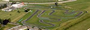 Piste De Karting : la piste de karting du circuit de magny cours ~ Medecine-chirurgie-esthetiques.com Avis de Voitures