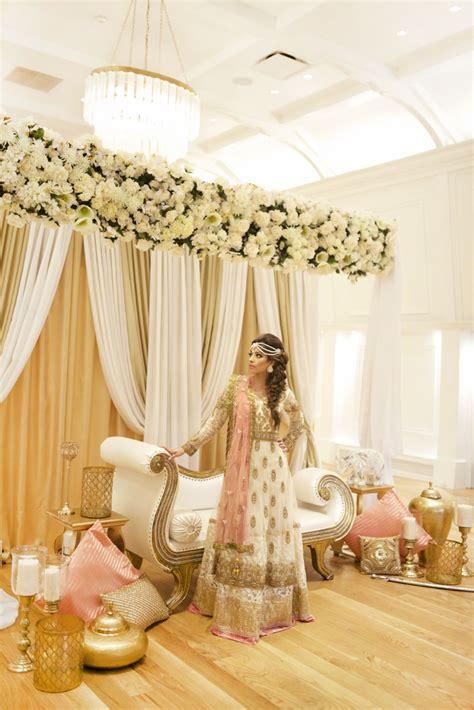 bollywood arabian princess indian bridal style shoot