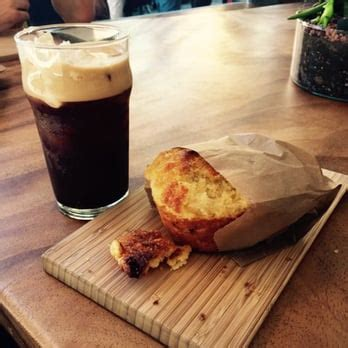 We founded coffee & cornbread with a simple mission in mind: Andytown Coffee Roasters - Delicious snowy plover and ...