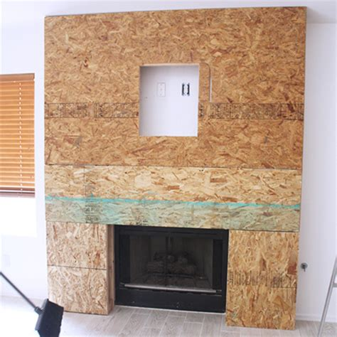 home dzine diy reclaimed style reclaimed wood fireplace home dzine home diy reclaimed wood fireplace surround