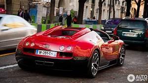 Image Voiture Tuning : photo de voiture de luxe tuning zq35 jornalagora ~ Medecine-chirurgie-esthetiques.com Avis de Voitures