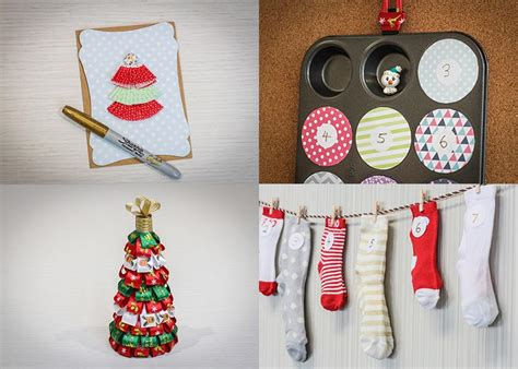 christmas craft ideas for kids 2017 to make at school
