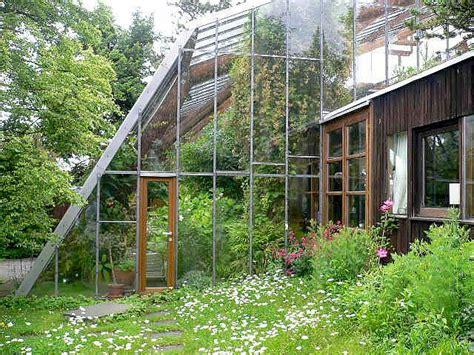 greenhouse room addition    garden grow