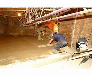Ronascreed 8 day overlay fast drying screed ronacrete for Floor screed drying times