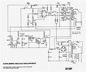 Wiring Diagram 50 Amp Rv Service 50 Amp Receptacle Wiring