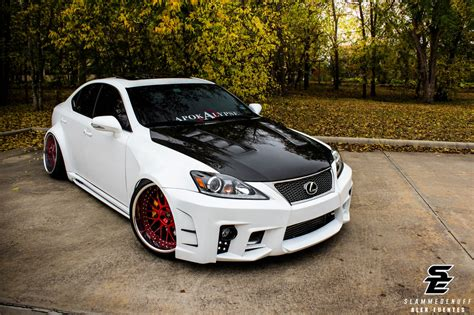 2014 lexus is 250 jdm 100 2014 lexus is 250 jdm bodykit kyoei usa you