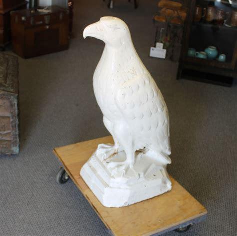 bargain johns antiques blog archive cast iron white