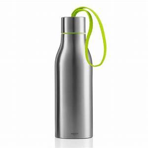 Eva Solo Thermosflasche : thermosflasche 0 5 l preisvergleiche erfahrungsberichte und kauf bei nextag ~ Markanthonyermac.com Haus und Dekorationen