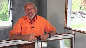 Bricolage Avec Robert : poser une fen tre isolante en pvc bricolage avec robert ~ Nature-et-papiers.com Idées de Décoration