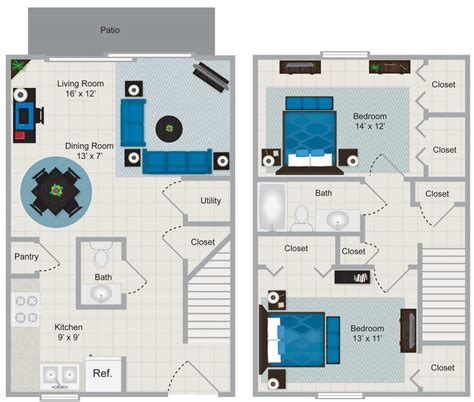 Design Your Own Home Interior by Unique How To Design Your Own Home Floor Plan New Home