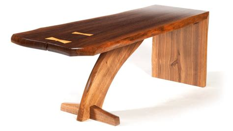 edge coffee table plan finewoodworking